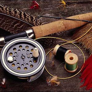 Охотничьи и рыболовные магазины Цимлянска