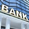 Банки в Цимлянске