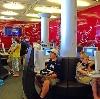 Интернет-кафе в Цимлянске