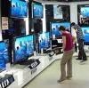 Магазины электроники в Цимлянске