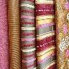 Магазины ткани в Цимлянске