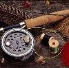 Охотничьи и рыболовные магазины в Цимлянске