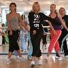 Школы танцев в Цимлянске