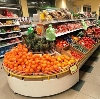 Супермаркеты в Цимлянске