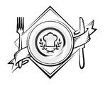 Республика - иконка «ресторан» в Цимлянске